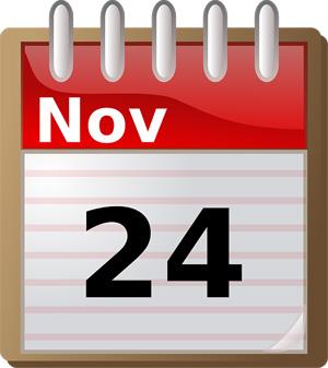 Mostrar a data nos posts de um mesmo dia