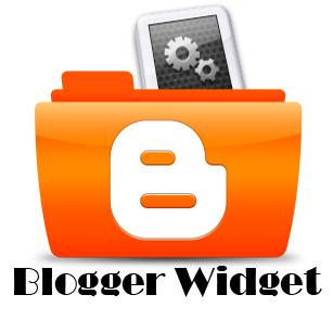 Personalizar Gadget Seguir por Email