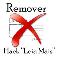 Como retirar Hack Leia Mais no Blogger – resumo automático