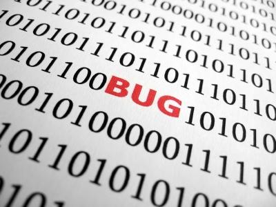 Como Corrigir Bug nos Links de Navegação