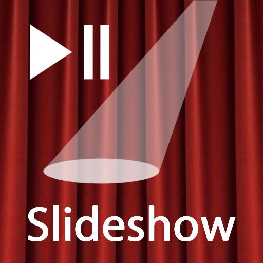 Instalar Slideshow com Menu Deslizante no Blogger