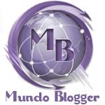 Criar Menu Horizontal no blog
