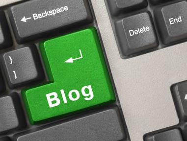 3 razões pelas quais você não pode ter um blog