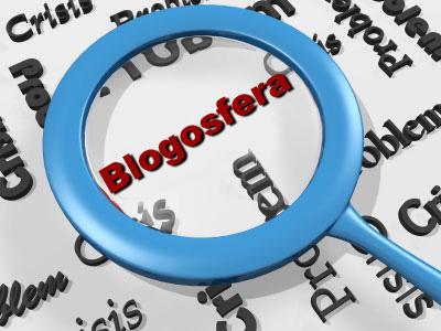Dicas de como ser visto na blogosfera