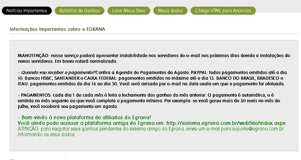egrana_notificacao