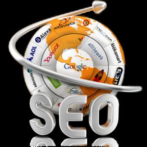 Consultoria de SEO gratuita – Rentabilize SEO Blog