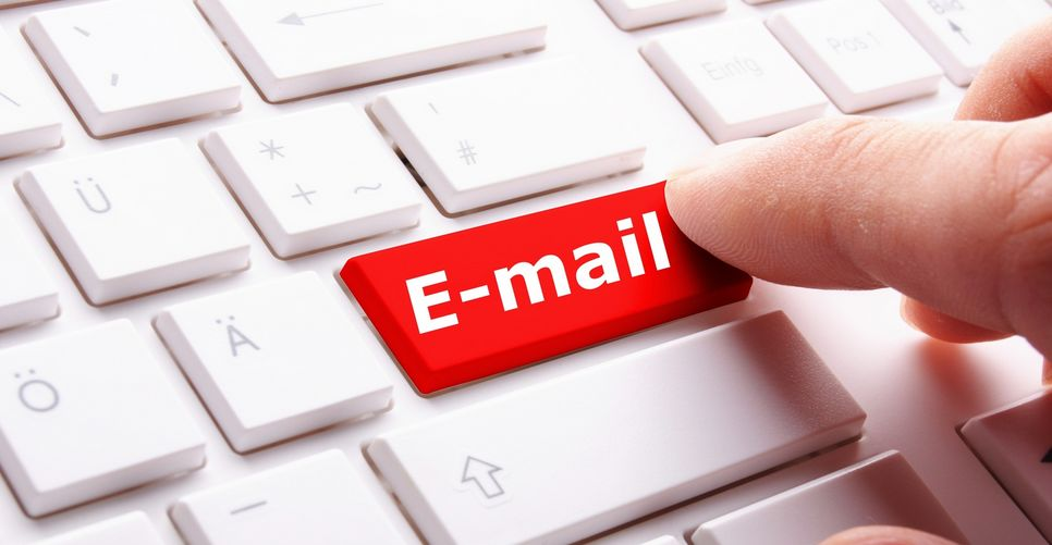 Curso gratuito ensina os primeiros passos com e-mail marketing