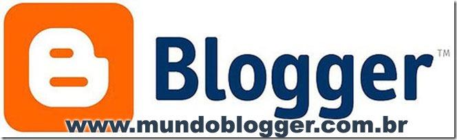 como-criar-um-blog-blogger