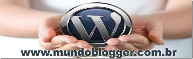 como-criar-um-blog-wordpress