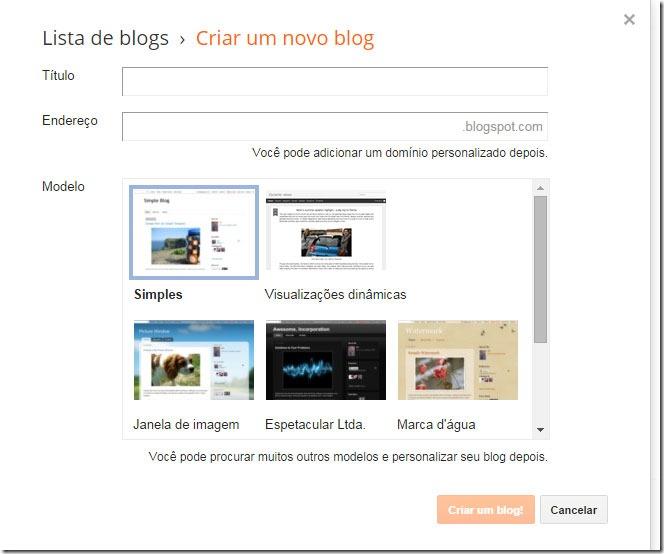 criar-blogs