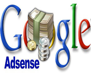 Como Adicionar Adsense no Blogger