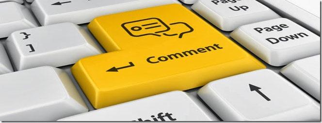 como-colocar-comentarios-do-facebook-no-blogger