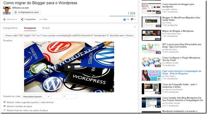como-colocar-videos-do-youtube-no-blog-incorporar