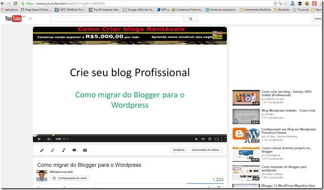 como-colocar-videos-do-youtube-no-blog-video