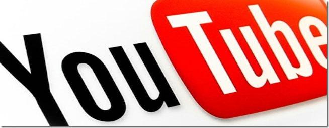 como-colocar-videos-do-youtube-no-blog