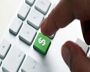 Como Ganhar Dinheiro com Blog em 30 dias!