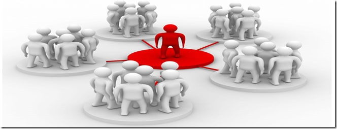 link-building-confianca