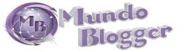 Início | Mundo Blogger