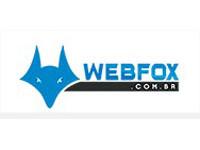 Porque o WebFox Afiliados é uma das melhores opções para você Afiliado