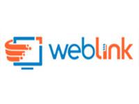 Porque escolher a WebLink para Hospedar um Blog ou Site?
