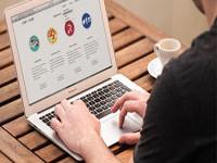 7 Gadgets fundamentais para um blog de sucesso