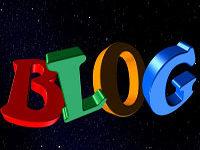 5 plugins no WordPress para impulsionar os resultados de seu blog