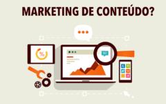 Como utilizar o marketing de conteúdo para seu blog