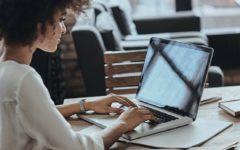 5 dicas de como melhorar a imagem da sua empresa na internet
