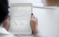 5 dicas para comprar um negócio virtual