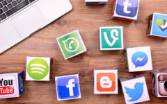Como as redes sociais podem aumentar as vendas do seu negócio