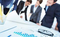 Como melhorar sua gestão empresarial