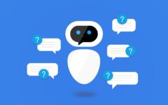5 vantagens em usar chatbot em sua estratégia de marketing