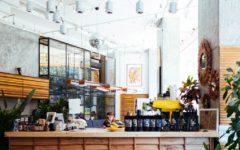 Como usar o SEO para conseguir mais clientes para seu restaurante