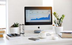 Tráfego pago ou orgânico: entenda qual vale mais a pena para seu blog