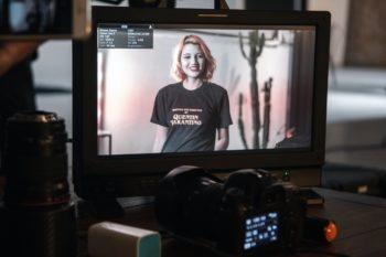 6 ações essenciais para ter sucesso com o vídeo marketing