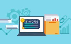 Como pesquisar palavras-chave de cauda longa e aumentar as chances de ranqueamento nos buscadores