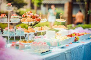Como fazer marketing para eventos: 5 dicas essenciais