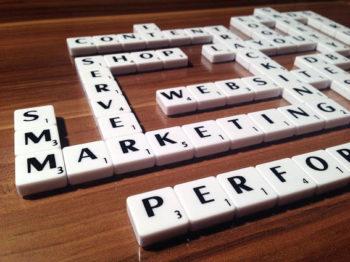 Melhores estratégias de marketing digital para 2020