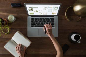 Como atrair leads para seu blog: dicas essenciais