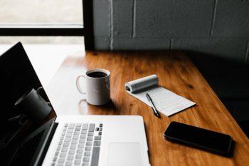 Qual a importância de um blog para meu site?