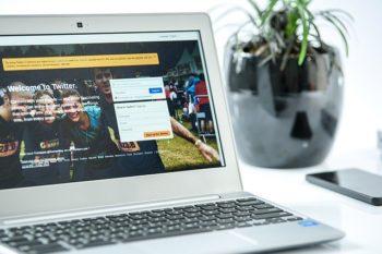 WordPress vs Blogger: Qual a melhor plataforma para construir um blog