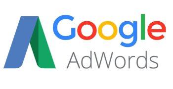 Google AdWords – 5 etapas para iniciar sua primeira campanha na Rede de Pesquisa