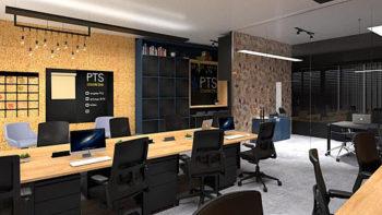 5 razões para os espaços de coworking serem ótimos para o crescimento do seu negócio