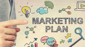 Como criar um plano de Marketing Digital em 5 etapas