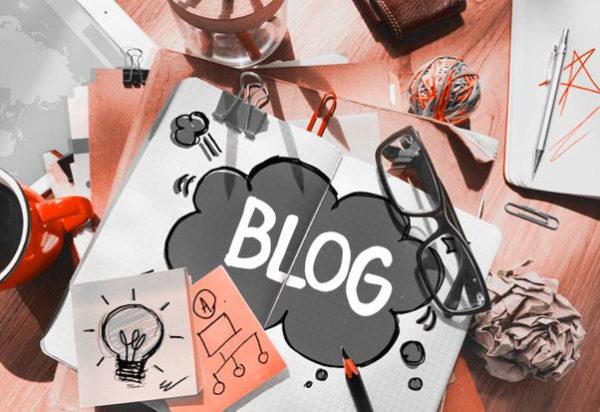 blog perfeito