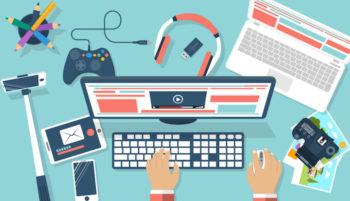 Dicas de como escrever conteúdos para profissionais com nível superior
