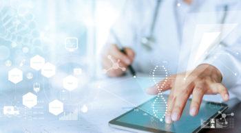 Gestão de consultório: você conhece os custos da clínica?