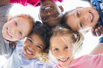 Dicas de como atrair o público infantil para o seu blog