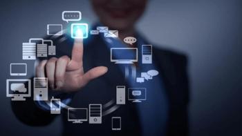 Saiba mais sobre o especialista em Marketing Digital