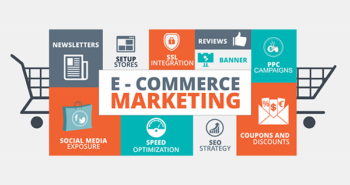 Marketing digital para e-commerce: como garantir resultados